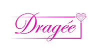 Dragee